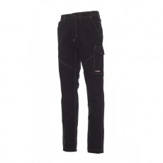 worker-stretch-black-1589898296